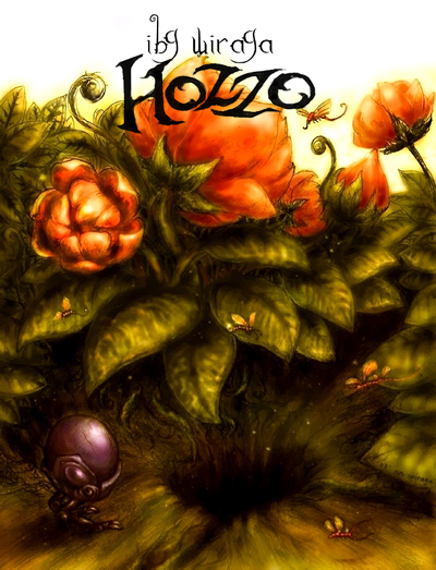 hozzo cover small