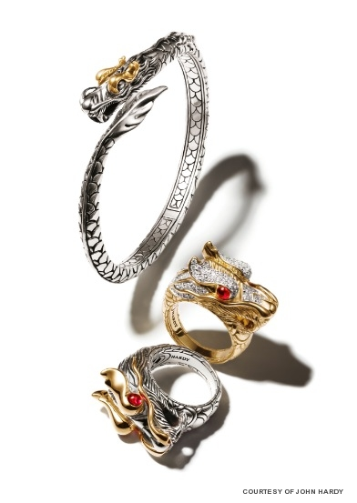 image_330221-john-hardy-naga-collection-slim-dragon-cuff-and-dragon-head-rings
