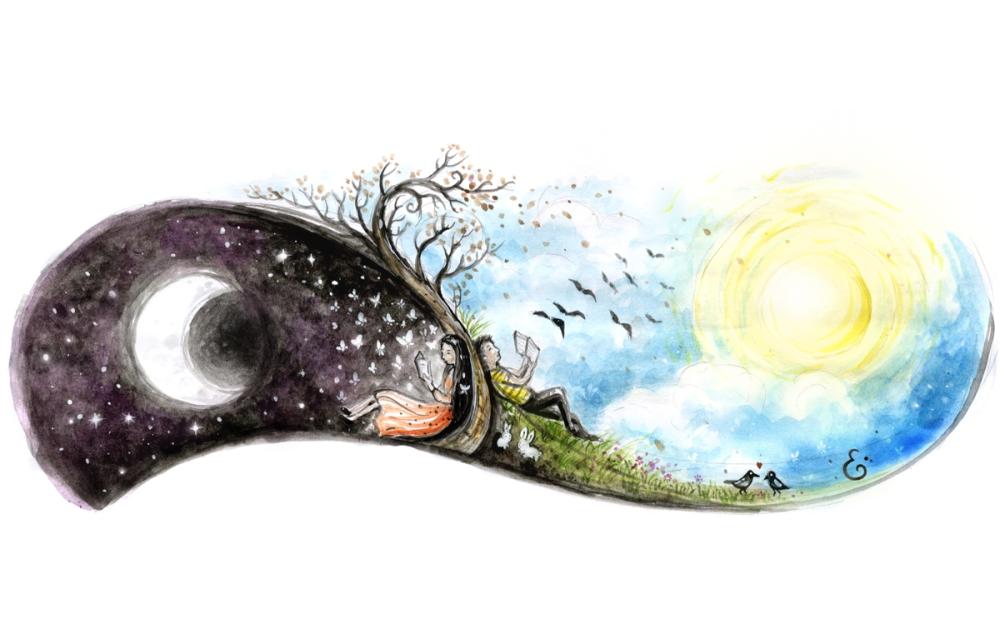 Malam Puisi Art2